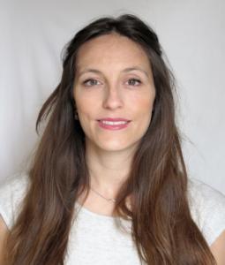 María Eugenia Estrada